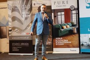 Zobacz relację ze Studia Dobrych Rozwiązań w Katowicach
