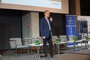 Studio Dobrych Rozwiązań: zobacz relację ze spotkania w Katowicach!