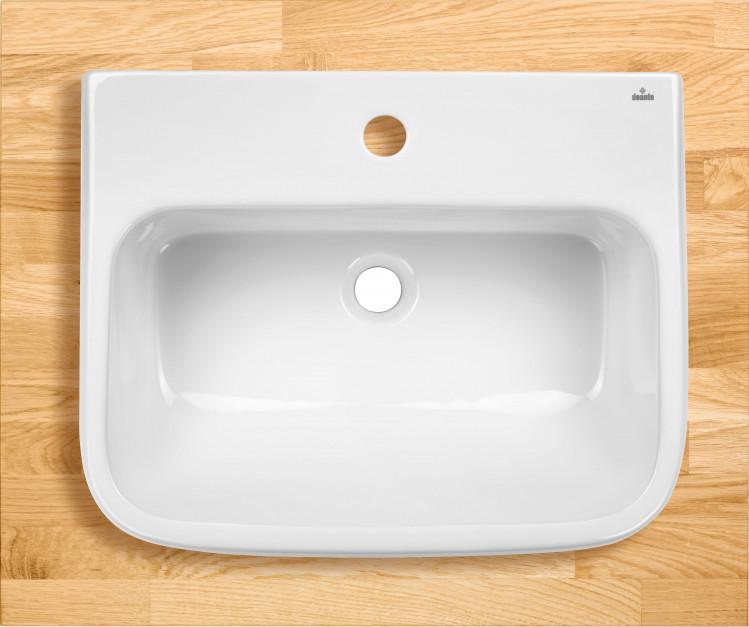 Ceramika sanitarna: zobacz nowe propozycje polskiej firmy
