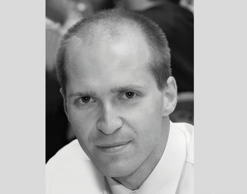 Robert Rachowski z Sanplast podpowiada, czym powinna wyróżniać się funkcjonalna łazienka