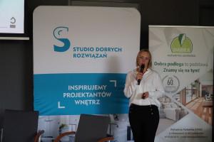 Studio Dobrych Rozwiązań w Łodzi - zobacz pełną relację