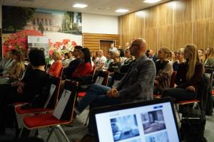 Zakończyło się Studio Dobrych Rozwiązań w Bydgoszczy. Zobacz pierwsze zdjęcia!