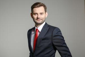 Paweł Bąk, Cerrad: Naszym celem jest nabycie 100% akcji Ceramiki Nowej Gali