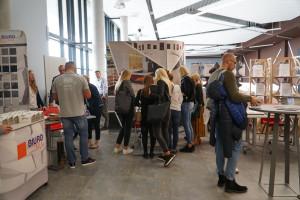 Studio Dobrych Rozwiązań: zobacz fotorelację z Bydgoszczy