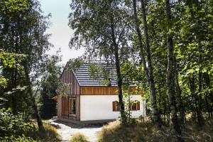 Ekologiczne, mobilne, bez kredytu na 30 lat! Zobacz projekty domów z polskiej pracowni!