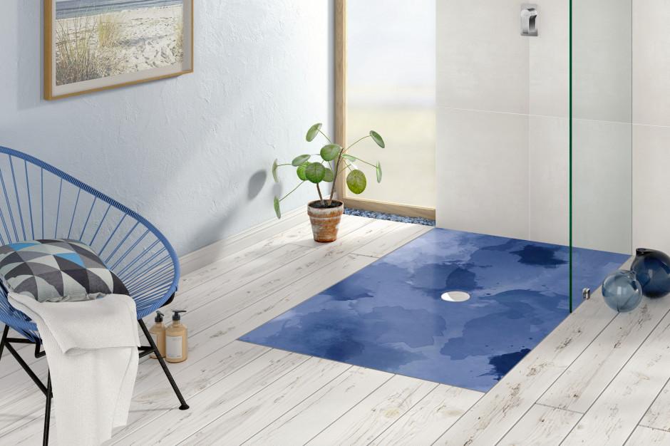 Remont łazienki: urządź nowoczesne wnętrze na lata