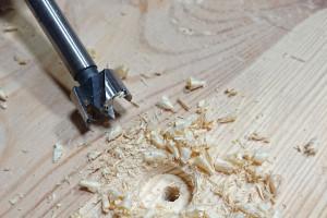 Łazienkowe DIY: domowe SPA krok po kroku