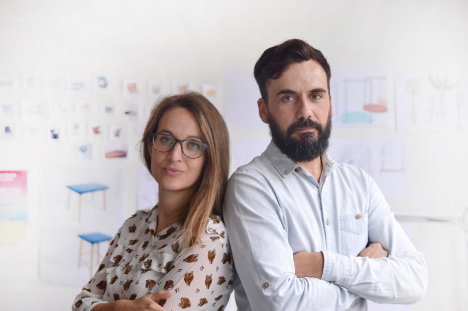 Muka Design Lab: nagradzani hiszpańscy designerzy gośćmi Forum Dobrego Designu 2019