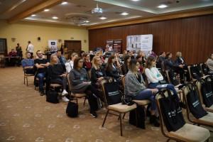 Studio Dobrych Rozwiązań: spotkaliśmy się w Kielcach
