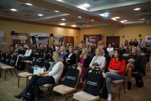 Studio Dobrych Rozwiązań: tak było w Kielcach [fotorelacja]