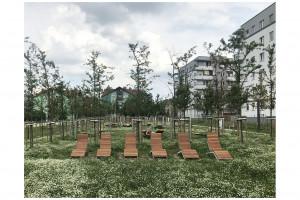 Najlepszy budynek publiczny i przestrzeń publiczna. Wyjątkowe realizacje walczą w konkursie 4 Buildings Awards 2019