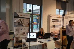 Studio Dobrych Rozwiązań: byliśmy w Poznaniu