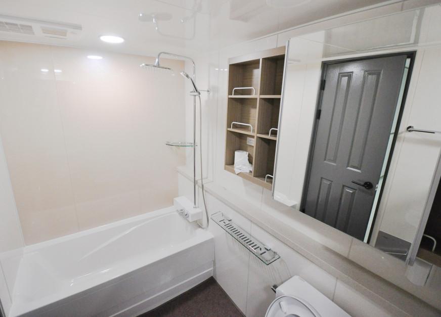 Gadżety do twojej nowoczesnej łazienki