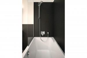 Ranking Dobry Produkt: oto najchętniej kupowane zestawy prysznicowe!