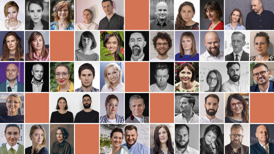 Forum Dobrego Designu: ostatnie dni rejestracji!