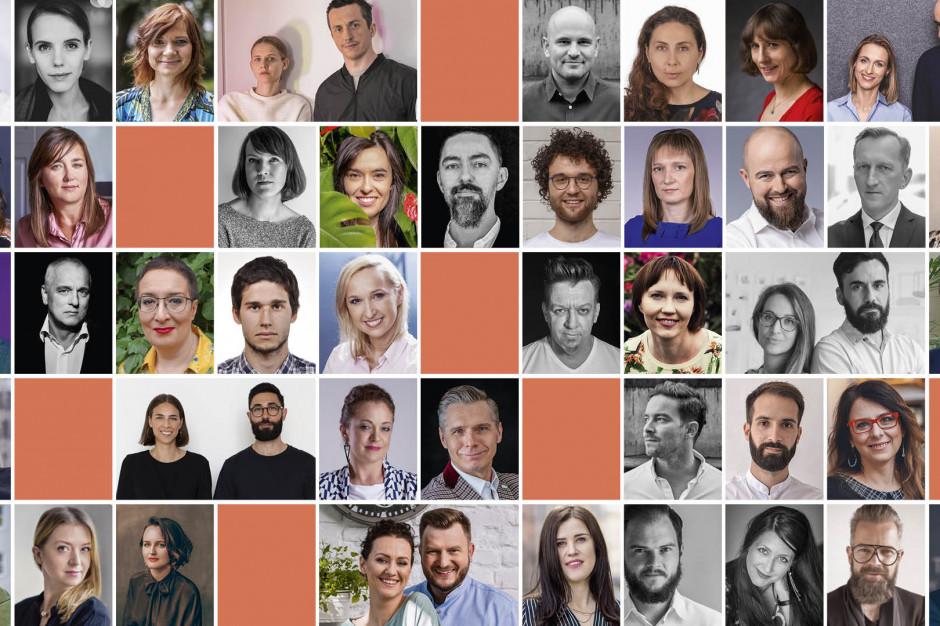Forum Dobrego Designu 2019. To już dzisiaj!