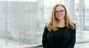 Anna Tępińska-Marcinek, Ceramika Paradyż: rozwój mamy w DNA