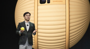 """CES 2020: Samsung zapowiada """"Erę Doświadczeń"""""""