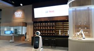 CES 2020: rozwoju sztucznej inteligencji i zaawansowane poziomy doświadczeń AI