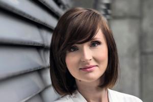 Monika Gawanowska: Jak promować markę lub salon łazienkowy na LinkedIn?