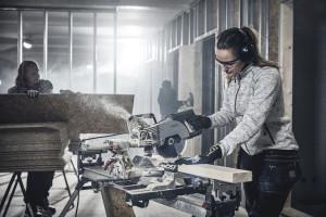 Szewdzka firma zamierza zdobyć polski rynek odzieży roboczej dla profesjonalistów