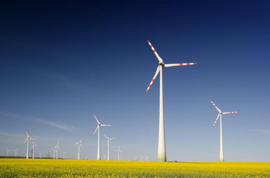 Nowe lądowe farmy wiatrowe o łącznej mocy do 97 MW będą zlokalizowane w północnej Polsce