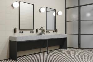 20 najciekawszych łazienkowych premier 2019 roku