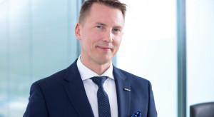 Amadeusz Kowalski, Ceramika Tubądzin: Sama sprzedaż płytek ceramicznych nie wystarczy do osiągnięcia sukcesu