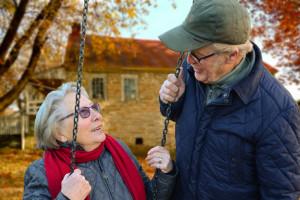 Rynek odpowiada na potrzeby seniorów