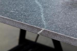 Nowa technologia Full Body Veining przenosi produkcję kamieni spiekowych na wyższy poziom
