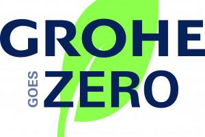 Grohe inwestuje w zrównoważony rozwój i planuje rezygnację z plastiku