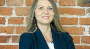 Anna Kowalska, Laveo: Świadomi konsumenci są dla nas bardzo cenni