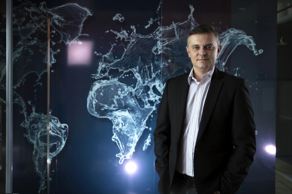 Gabriel Krekora, New Trendy: Stawiamy na personalizację naszych produktów [WYWIAD]