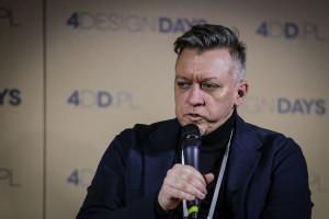 Projekty przyszłości, czyli jakie? Tubądzin i Grohe o dobrych praktykach i współpracy z architektami