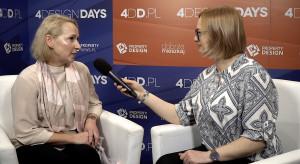 Joanna Dec-Galuk, Roca: Ważna jest odpowiedzialność producenta
