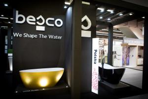 Malwina Skubińska: Besco stawia na mocną ekspansję marki [WYWIAD]