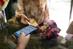 Fiserv i Visa przeprowadziły pierwszą transakcję PIN on Mobile