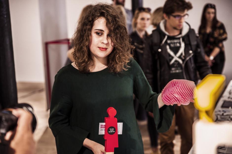 Młodzi designerzy wobec współczesnych wyzwań ekologicznych