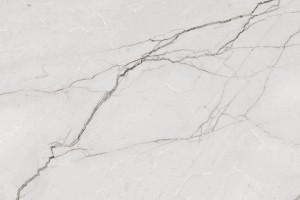 Kolekcja Carving/Netto-Płytki ceramiczne