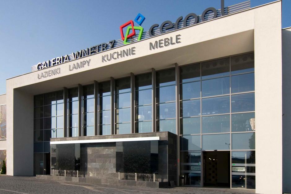 Cerpol Opole