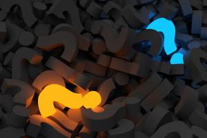 Cenne know-how: jak chronić wiedzę w przedsiębiorstwie