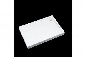 Competia New White Stone/Schedpol