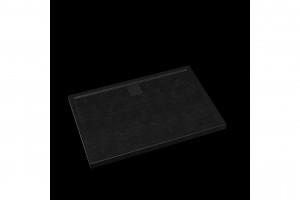 Brodziki Omega Black Stone/Schedpol
