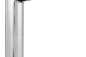 Baterie Stratos/Ferro