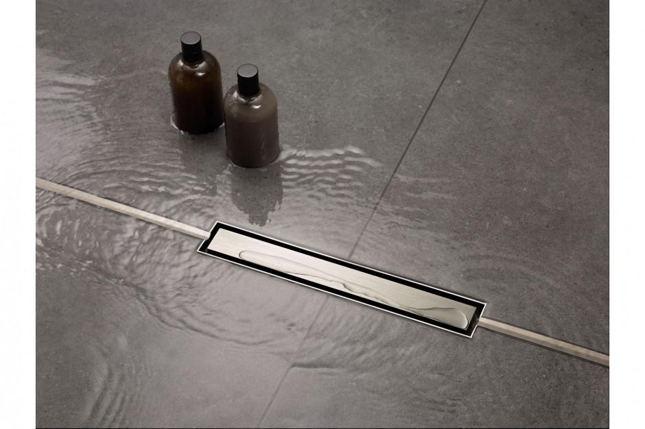 Odpływ liniowy Dallmer CeraFloor Individual/Wirex