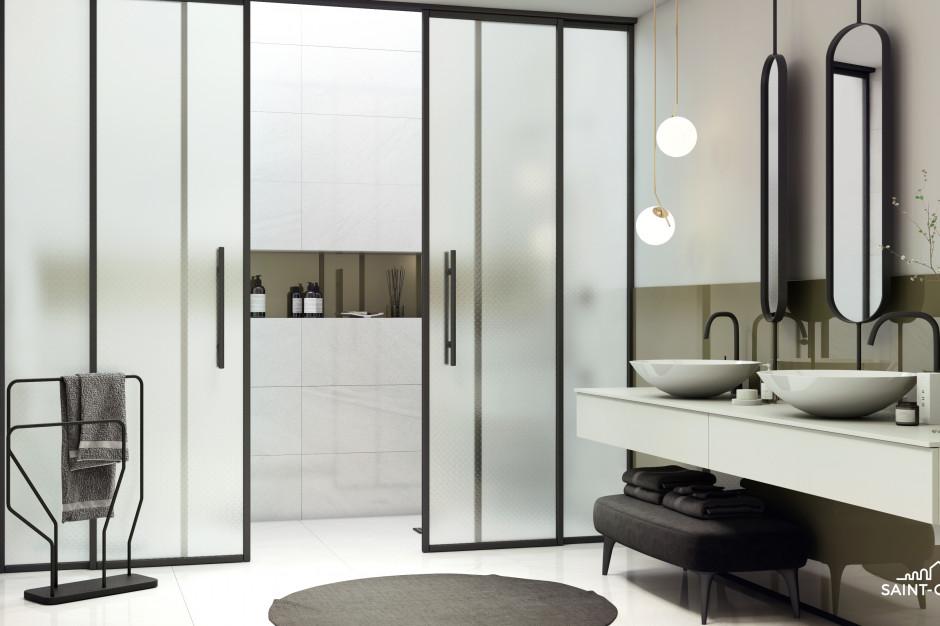 Szkło MASTERFLEX®/Saint-Gobain Building Glass Polska