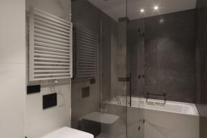 Ekologiczne podejście do projektowania łazienek