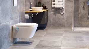 Na co zwrócić uwagę przy wyborze ceramiki sanitarnej?