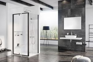Kabiny prysznicowe: który model najlepszy w 2020 roku?