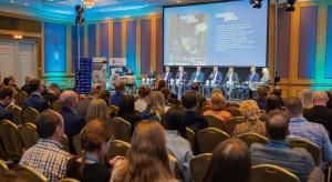 Ważna informacja! Forum Branży Łazienkowej i Kuchennej 2020 odwołane
